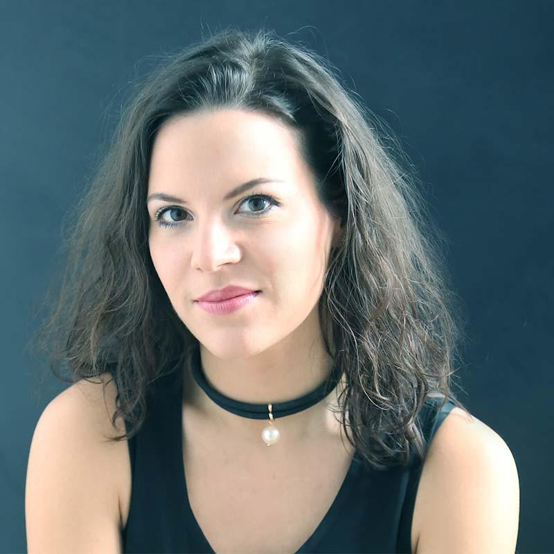 Singles Traun, Kontaktanzeigen aus Traun bei Obersterreich
