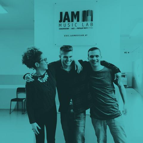JamBlog-Editorial-team