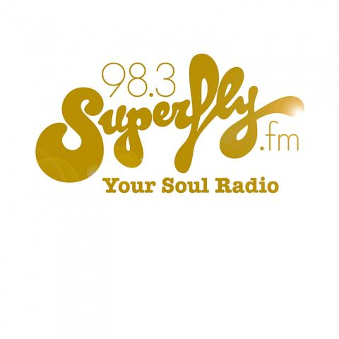 Superfly Logo