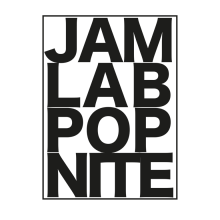 JAM MUSIC LAB Pop Nite -  Day 1