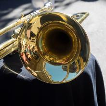 Workshop: Trumpets and Beyond