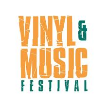 Jam Music Lab at Vinyl & Music Festival - Day 1