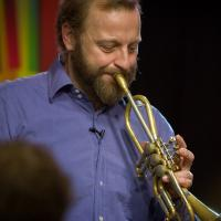 Trumpet Lessons with Thomas Gansch