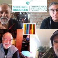 #JamMusicResearch on Michael Brecker feat. Randy Brecker, Peter Erskine, Joe Lovano & Jeff Levenson