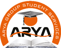 Arya Education Group-Logo