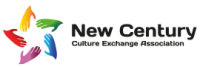 New Century Culture Exchange-Logo